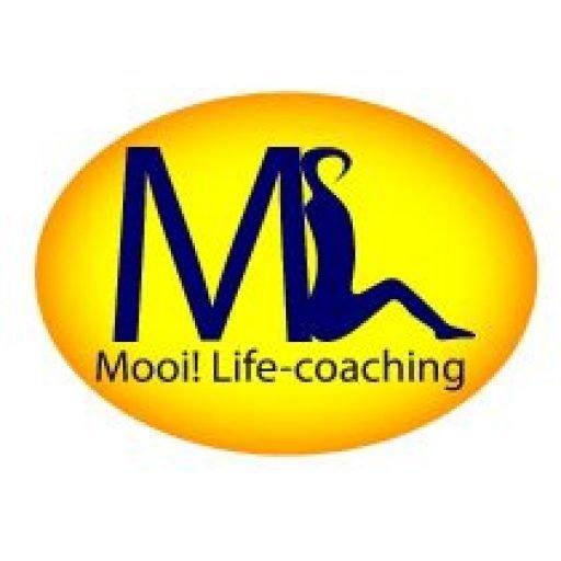 Mooi! Lifecoaching