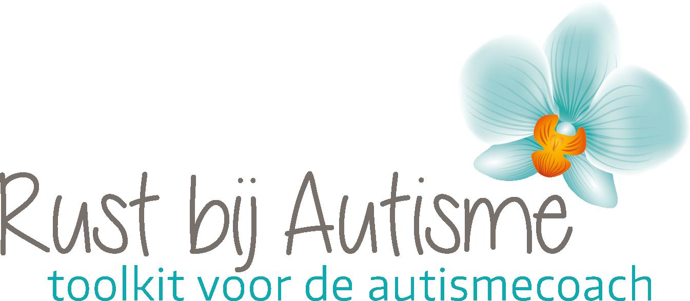 Toolkit voor meer Rust bij autisme